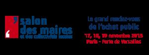 FRANCE INDUSTRIE ET EMPLOI AU SALON DES MAIRES
