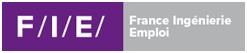 france-industrie-et-emploi