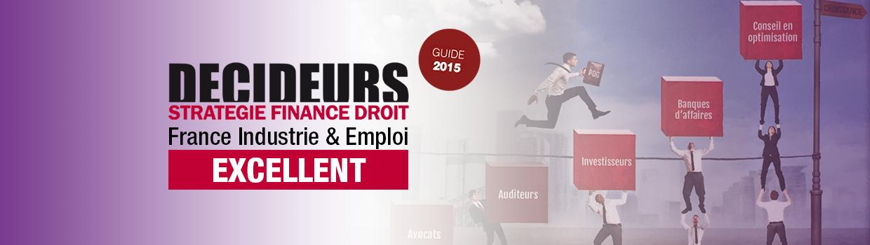 france_industrie-et_emploi