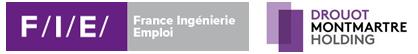france-industrie-et-emploi-drouot