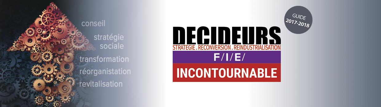 DECIDEUR-2017-20182
